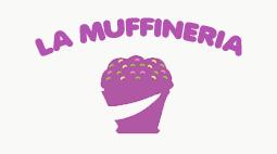La Muffinería
